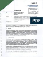 INFORME..pdf