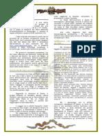 La_Chiave_di_Ottone.pdf