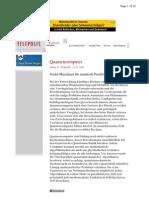 Schmidt_Quantencomputer