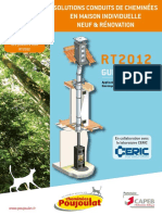 Guide Conseil Rt 2012