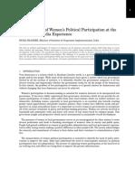 Session 6 India paper.pdf