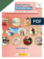 9_descarga_torre_centenaria.pdf