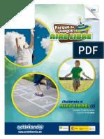 juegos_aire_libre_1.pdf