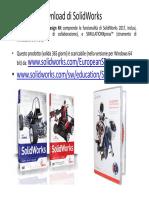 Solidworks Download