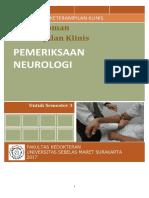 SKILLSLAB-neurologi