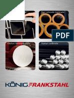 Catalog Konigfrankstahl 2015 v2 SEPARATE