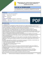 0904712280144dc2_tcm7-19645.pdf