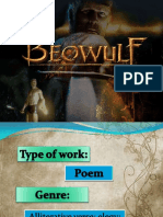 beowulf-140107231043-phpapp02
