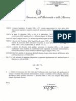 decreto-ministeriale-716-del-5-settembre-2014-tabella-di-valutazione-graduatorie-III-fascia-ata.pdf