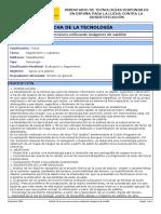 0904712280145034_tcm7-19643.pdf