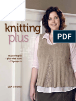 Knitting Plus S11 BLAD Web
