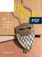 Metal Style S11 BLAD Web