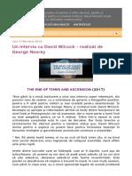 Tmp 12406 Un Interviu Cu David Wilcock Realizat.html 975642451