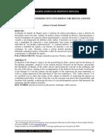A PERSPECTIVA DE CARL ROGERS ACERCA DA RESPOSTA REFLEXA.pdf