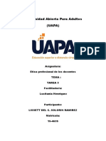 TAREA 3 DE ETICA PROFECCIONAL.docx