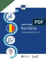 Chp Romania Romanian
