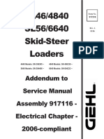 MANUAL SISTEMA ELECTRICO.pdf
