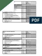 kopie van leerlijn en finaliteit meetkunde type 1