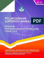 M05_PSP_PELAKSANAAN SUPERMEN_07092016.pdf