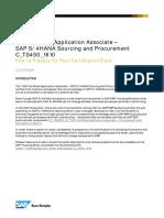 C_TS450_1610_Study_Guide.pdf