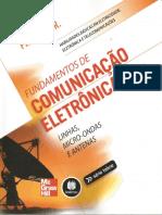 272492579-Fundamentos-de-Comunicacao-Electronica-3ª-Edicao-parte-1.pdf