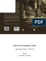 Habad_in_the_Twentieth_Century_Spiritual.pdf