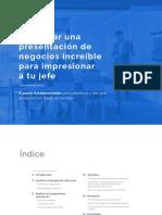 Cómo dar una presentación de negocios.pdf