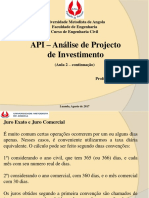 API- Aula 02- Parte 02
