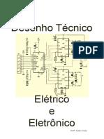 desenhotecnicoeletronicofabiocurty-131124082604-phpapp01.pdf