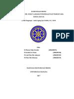 Komunikasi Bisnis (Sap 14)