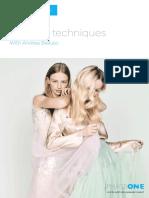 P1_Ebook_Andrea_Belluso_Lighting_Techniques.pdf