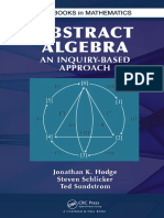 Hodge, Jonathan K.; Schlicker, Steven; Sundstrom, Ted Abstract Algebra  An Inquiry Based Approach.pdf