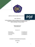 RahmatRinaldy_UniversitasMuhammadiyahSurakarta_PKMP