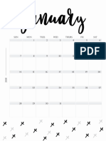 2018-Calendar-Printable-by-Your-Marketing-BFF.pdf
