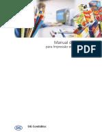 Leitfaden Tiefdruck_pt.pdf