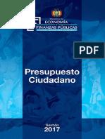 Presupuesto_Ciudadano_2017