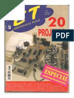 202169271-Eletronica-20-Projetos.pdf