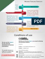Modern-Timeline-PowerPoint.pptx
