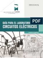 Manual Laboratorio Circuitos Electricos 2015 (Rev 2016) (1)