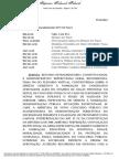 Decisao STF Concurso pug.pdf