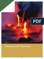 VolcCh5_Wicander-PhysG.pdf