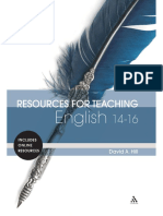 Resources for Teaching English 14-16.pdf