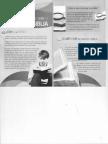 La Biblia-Orientaciones.pdf