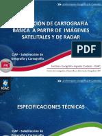 314546303-Especificaciones-tecnicas.pdf