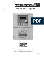 MANUAL VFS7-Port-R2.pdf