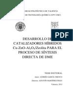 zeolita para el proceso de síntesis dire....pdf