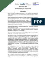 RTE-105-1R pilas y almacenadores.pdf