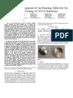 yasir2015.pdf