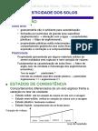 05.4 - PLASTICIDADE - Cópia.pdf