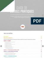 TEC_GuideBonnesPratiques Aménagements 20